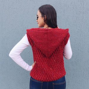 Easy And Quick Crochet Cardigan Patterns+Tutorials