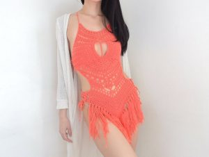 Best And Top Crochet Tank Top Patterns For Beginners