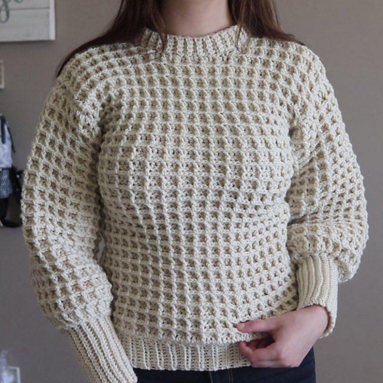 mominastitch sweaters
