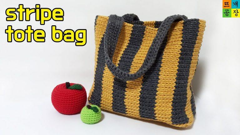 Bag Making-Video Mominastitch